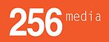 256 Media