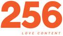 256_Logo-(Screen).jpg