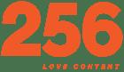 256_Logo-Orange-Transparent(Screen)-2.png