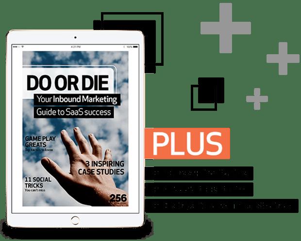 Ipad - Do or Die